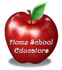 Home School Educators