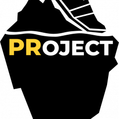 pr project